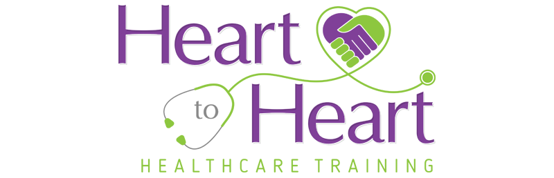 Heart to Heart Healthcare Education