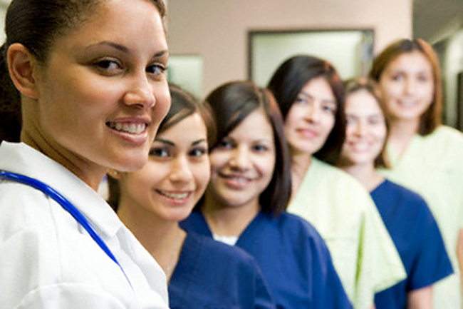 CNA classes in Ann Harbor, Michigan
