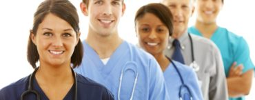 Launch Your Career With a Two-week Summer CNA Course
