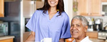 Home Health Aide Course