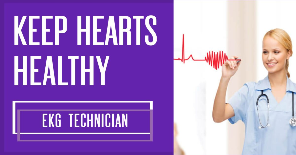 https://www.h2hhealth.com/wp-content/uploads/2020/03/Heart-to-heart-website-course-banners-EKG-A-scaled-1200x628.jpg