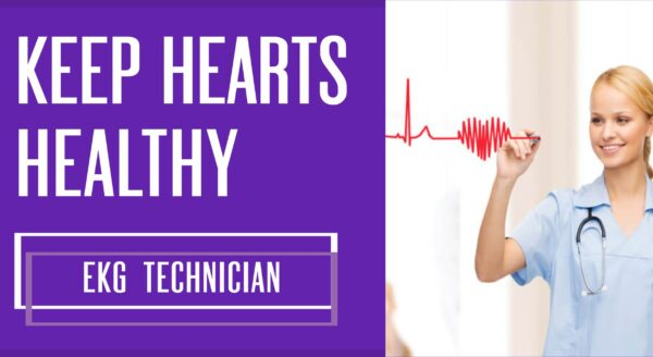 https://www.h2hhealth.com/wp-content/uploads/2020/03/Heart-to-heart-website-course-banners-EKG-A-scaled-600x328.jpg